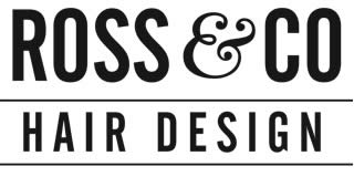 Ross & Co Hair Design